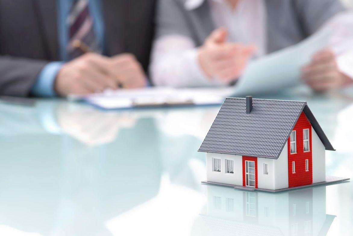 Peritajes inmobiliarios: Servicios de Inmoescot