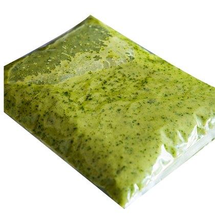 Guasacaca: Productos de Antojos Araguaney