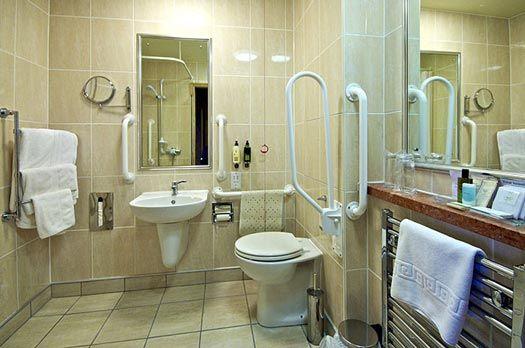 Cambio bañera por ducha: Servicios de Fontanería Martos