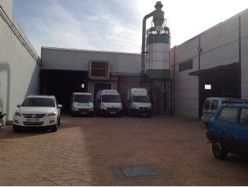 Empresa de carpintería Málaga