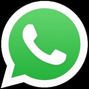 Contacta a través de WhatsApp