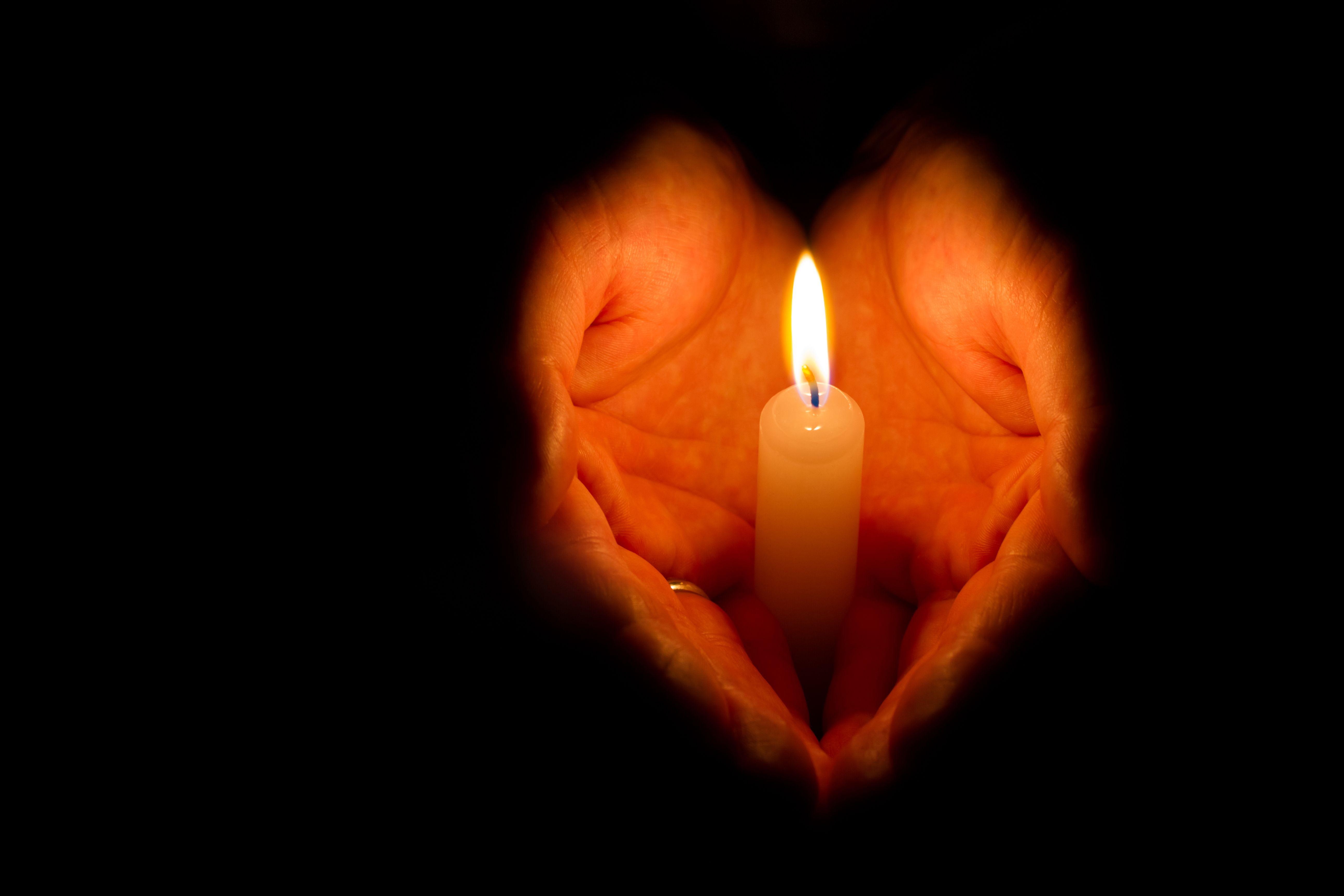 Rituales para romper la protección de una persona: Amarres de amor de Vidente Chalana y Yesenia