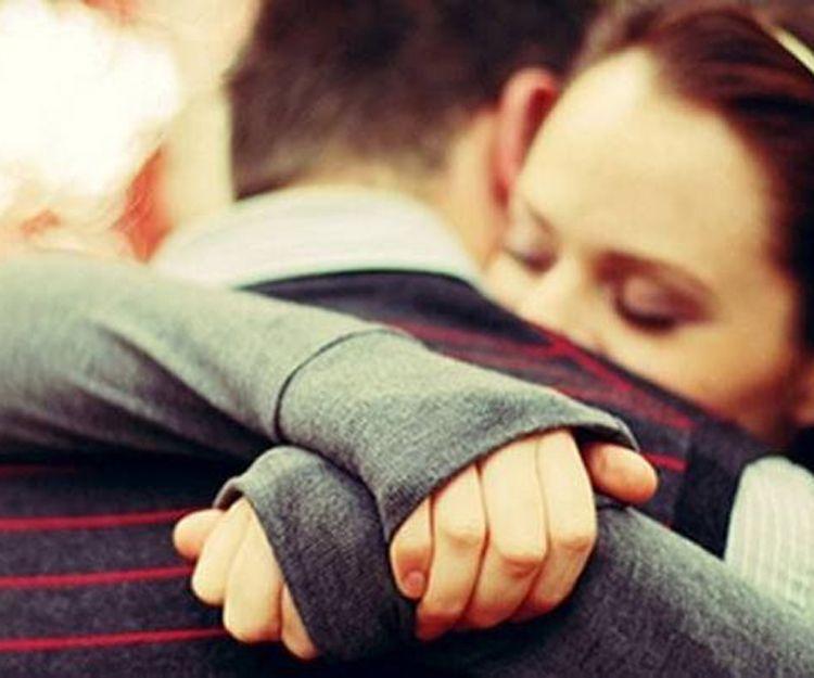 Atraer a tu pareja