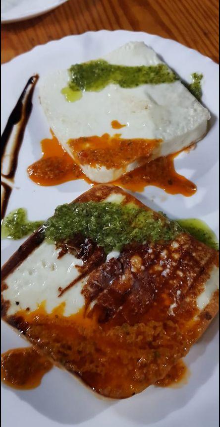 Foto 8 de Cocina canaria en  | Guachinche Aguadara