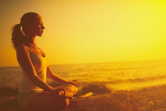 El mindfulness o la atención plena: TERAPIAS COMPLEMENTARIAS. de Fusikaruna Reiki
