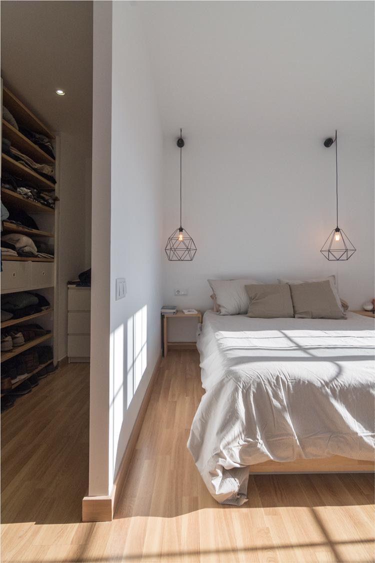 Interiorismo Eixample Barcelona