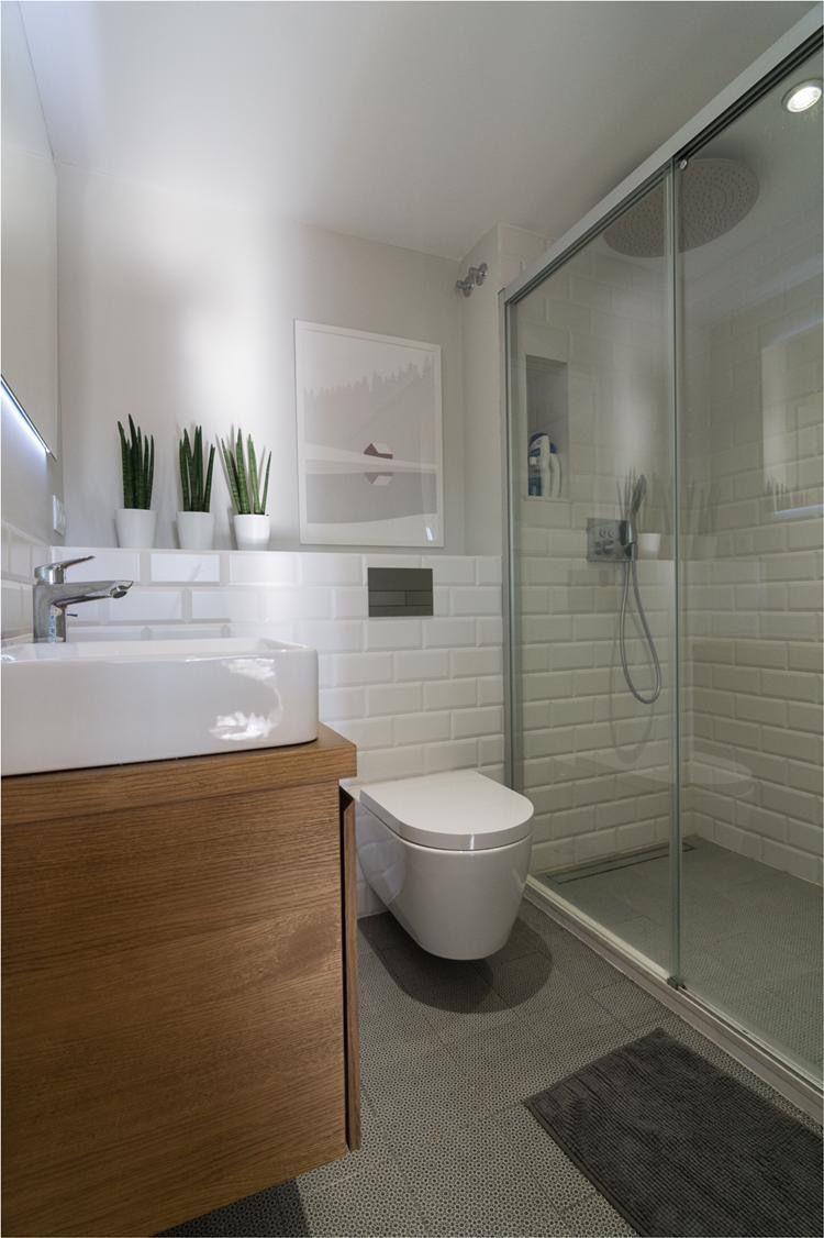 Reformas de baños Eixample Barcelona