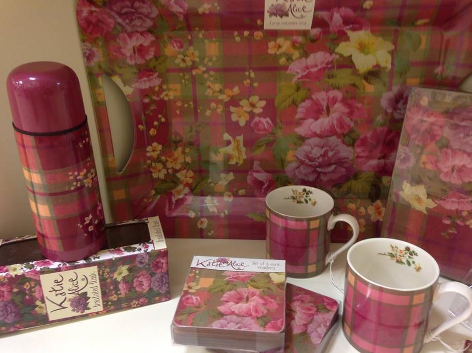 Juegos de té: Productos y servicios de Herbolario El Loto Dorado