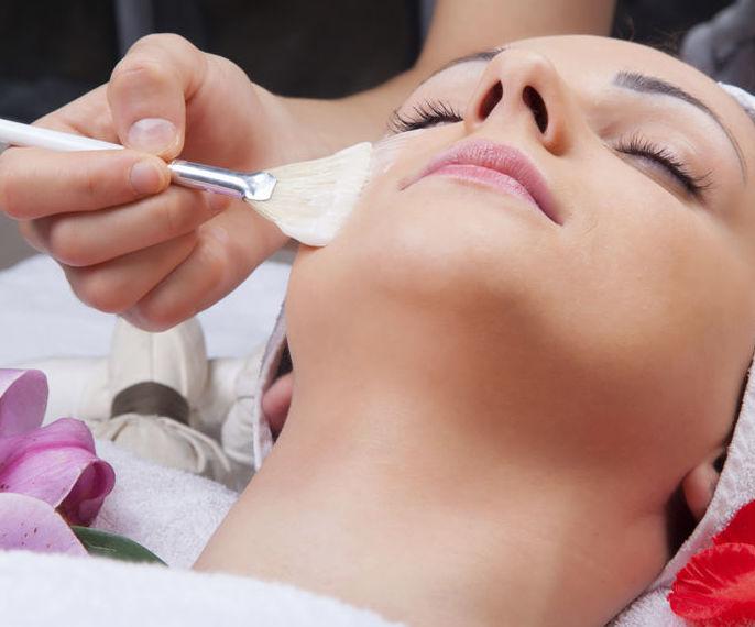 Cuidado de la piel, cabello y uñas: Productos y servicios de Herbolario El Loto Dorado