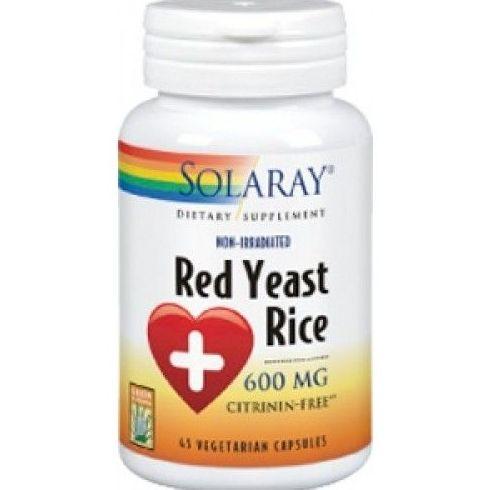 Control del colesterol: Productos y servicios de Herbolario El Loto Dorado