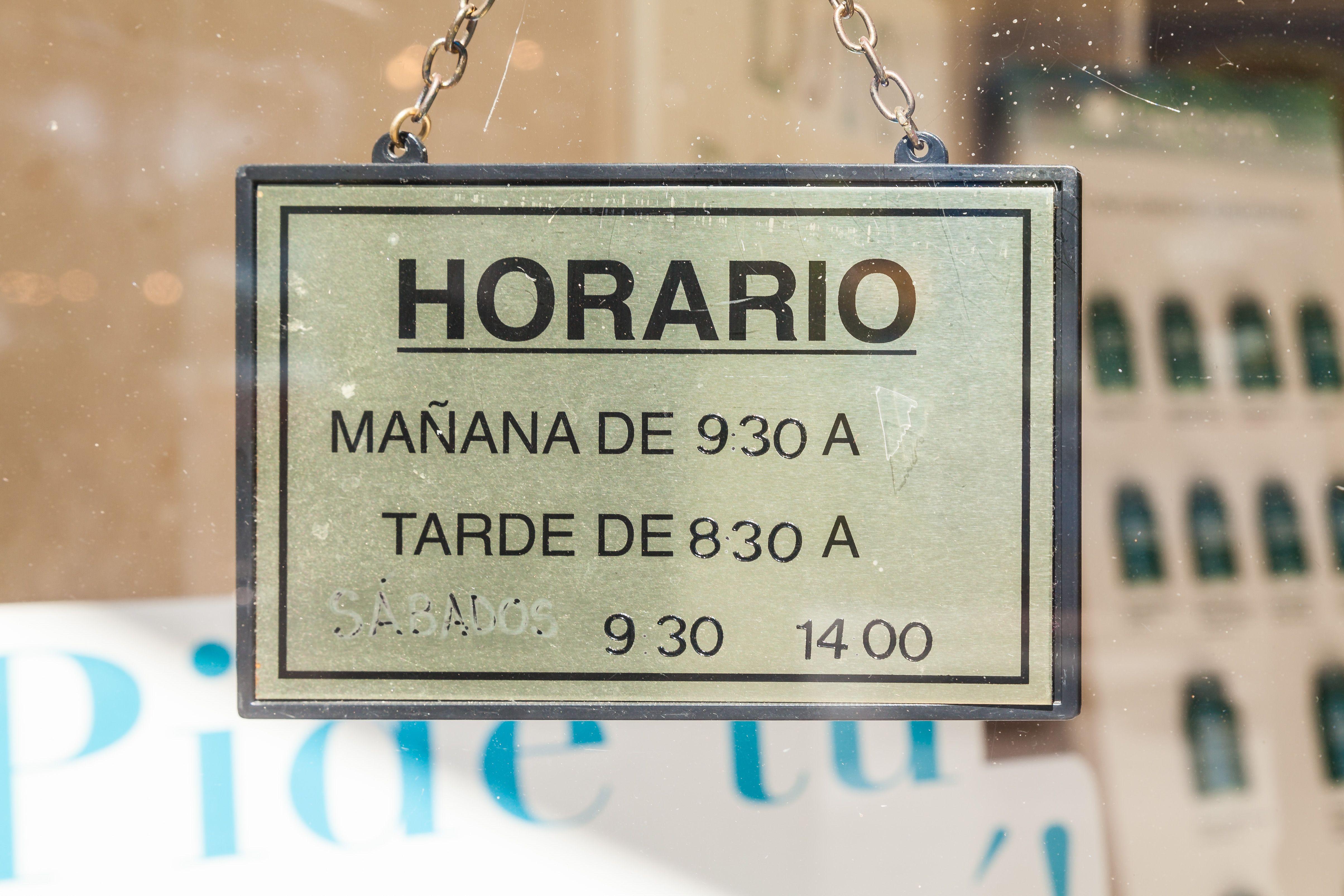 Foto 15 de Herbolarios y dietética en Adeje | Herbolario Loto Dorado