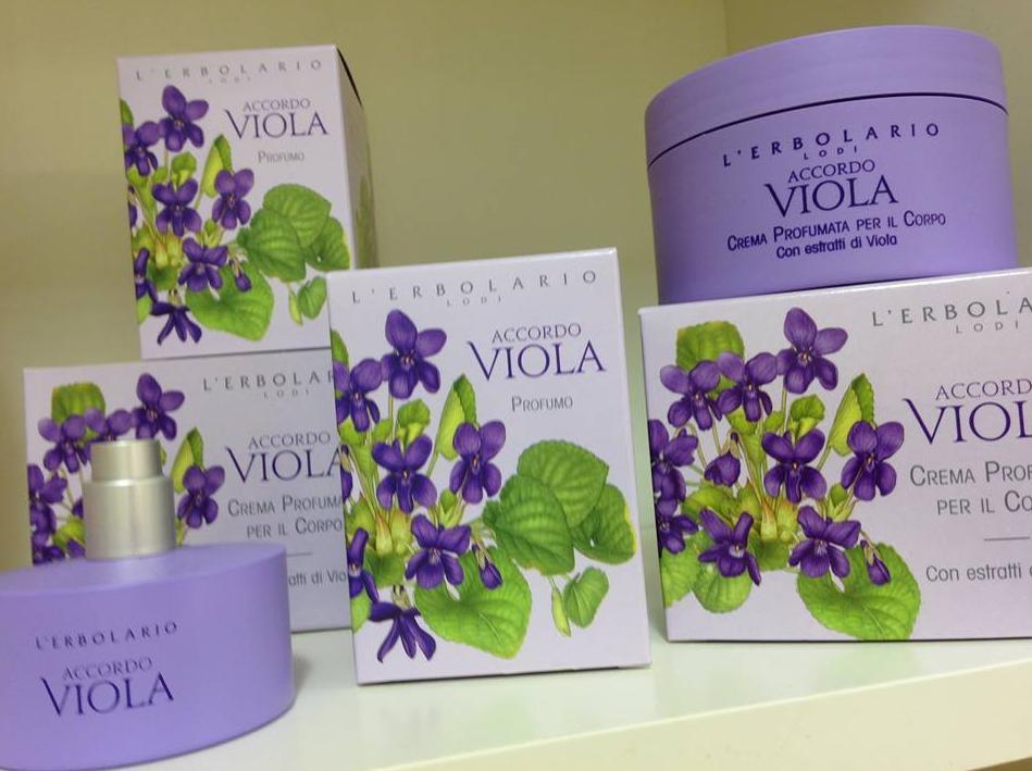 Perfumes: Productos y servicios de Herbolario El Loto Dorado
