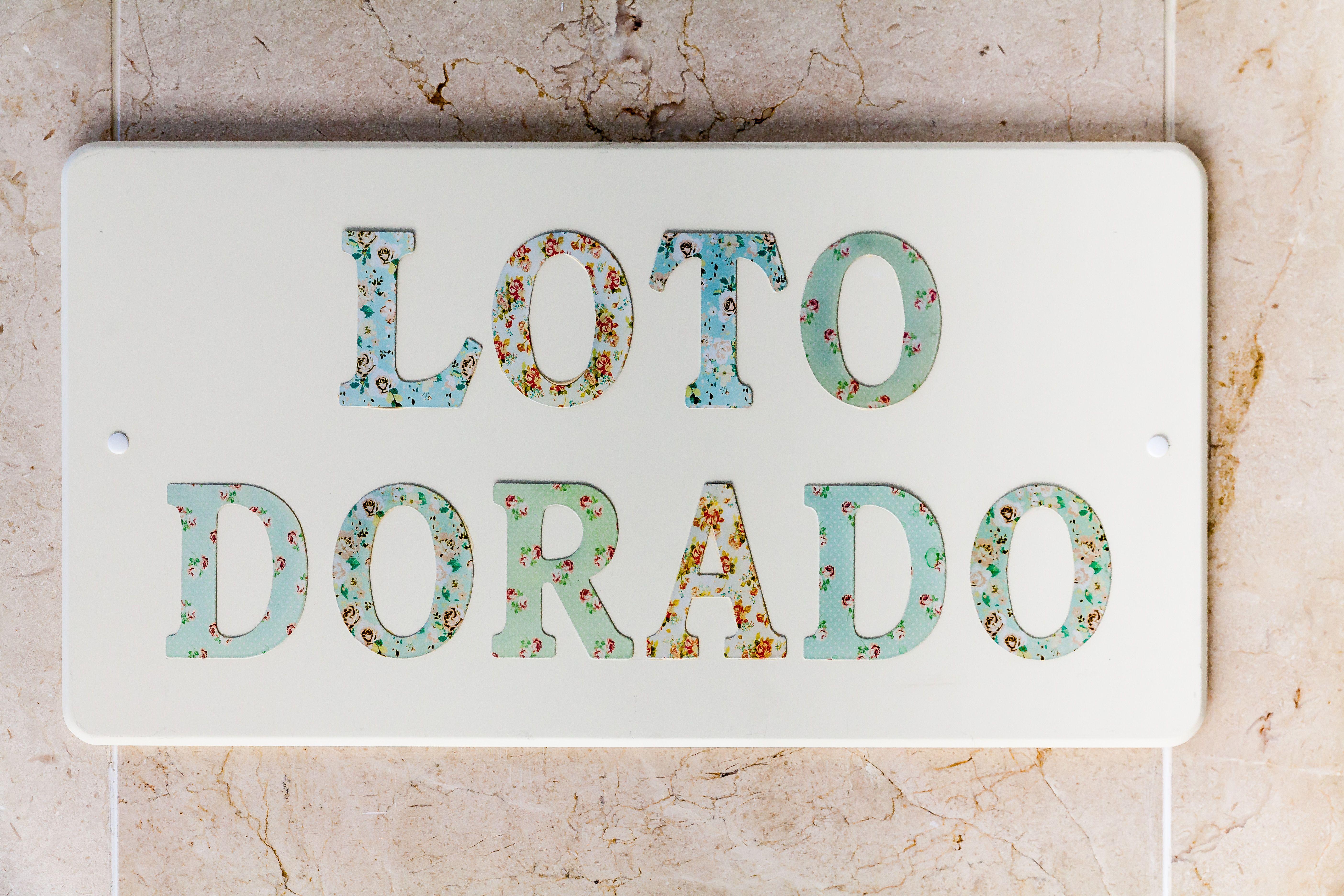 Foto 2 de Herbolarios y dietética en Adeje | Herbolario Loto Dorado