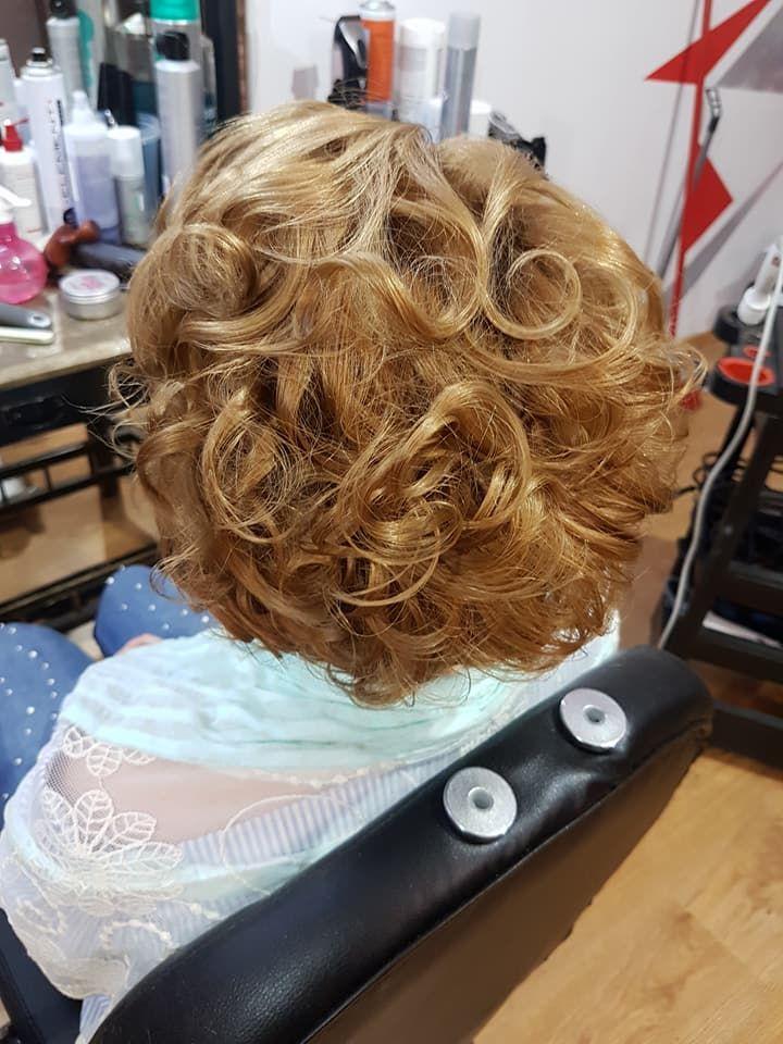 Foto 26 de Peluquería y maquillaje en    Lucian Hair&Beauty