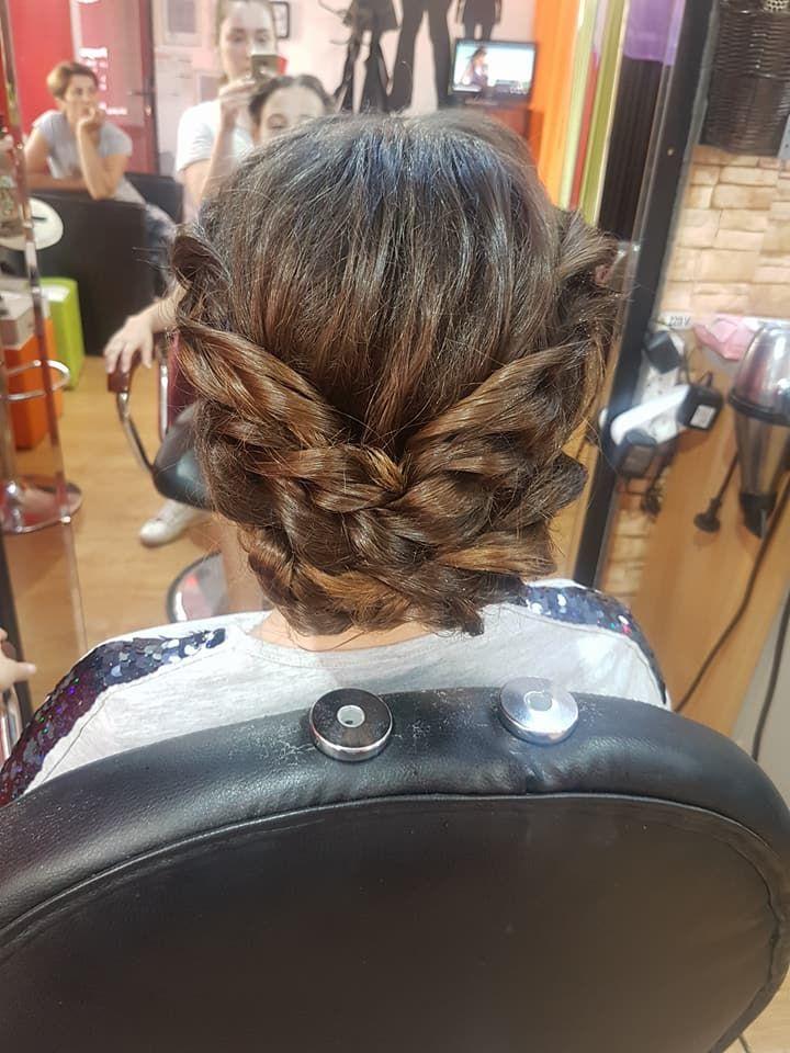 Foto 54 de Peluquería y maquillaje en  | Lucian Hair&Beauty