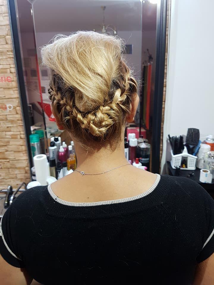 Foto 27 de Peluquería y maquillaje en  | Lucian Hair&Beauty