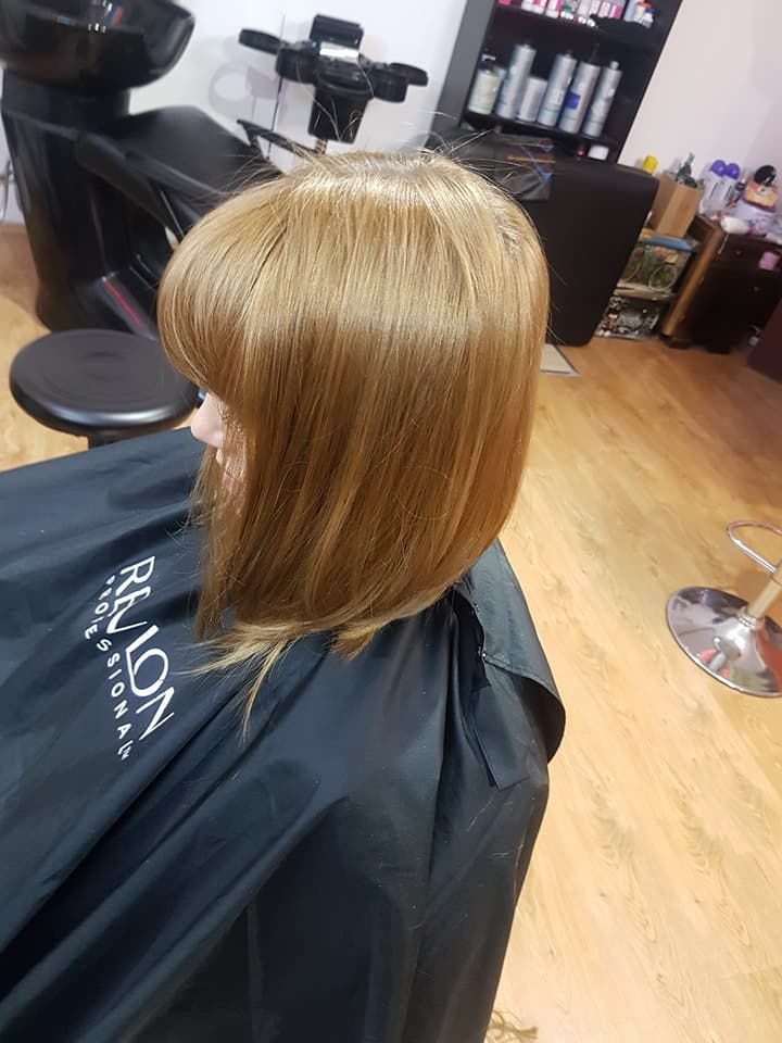 Foto 52 de Peluquería y maquillaje en  | Lucian Hair&Beauty
