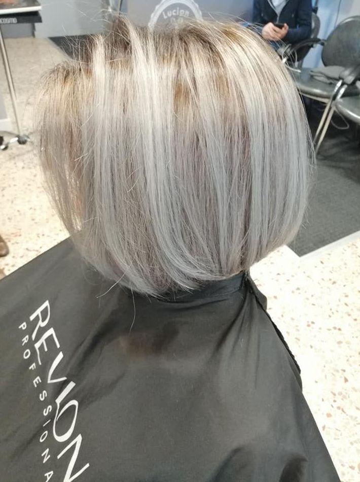 Foto 21 de Peluquería y maquillaje en  | Lucian Hair&Beauty