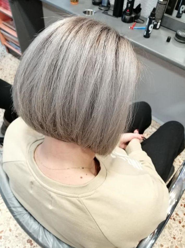 Foto 15 de Peluquería y maquillaje en  | Lucian Hair&Beauty