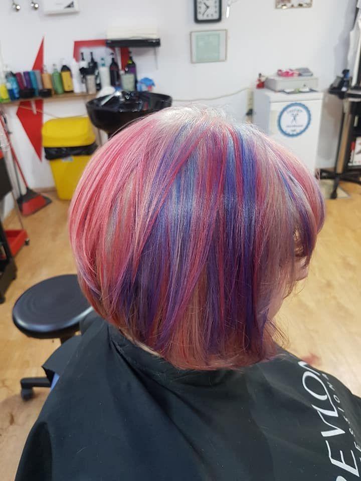Foto 51 de Peluquería y maquillaje en  | Lucian Hair&Beauty