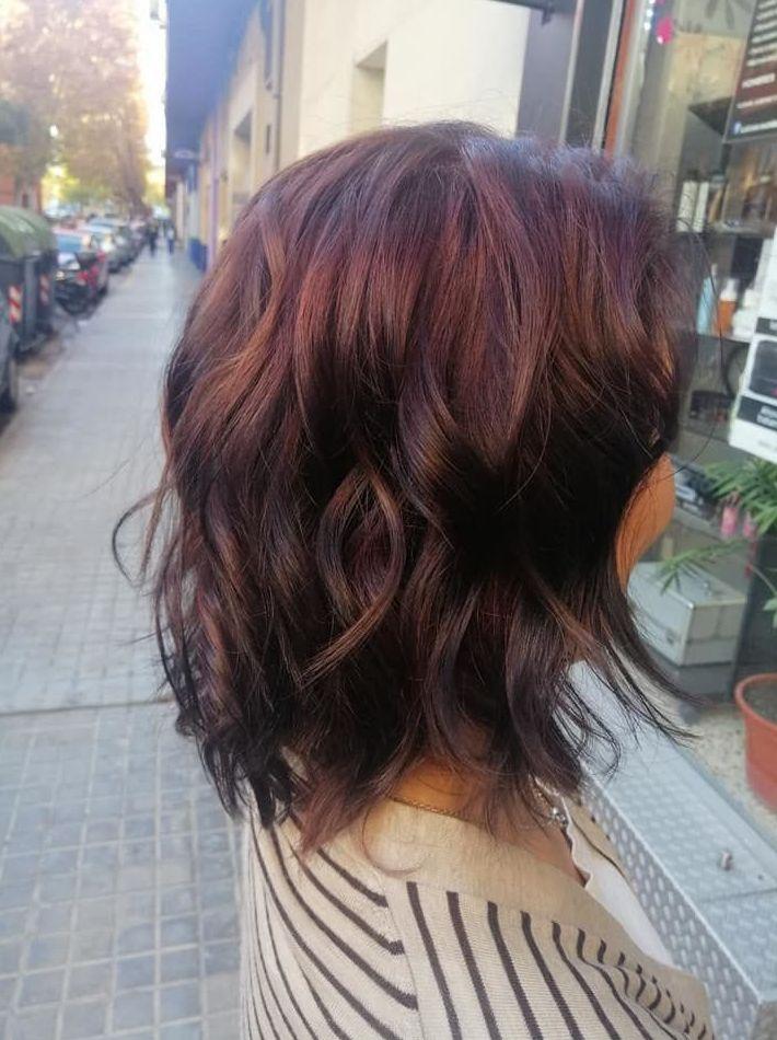 Foto 13 de Peluquería y maquillaje en  | Lucian Hair&Beauty