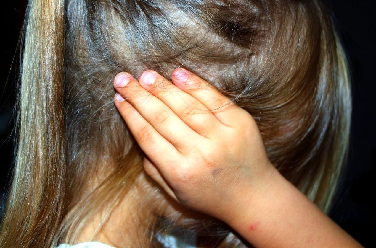Psicología Infantil: Servicios de Psicología y Bienestar