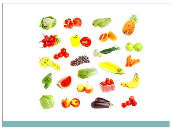 Dietista en Alcobendas