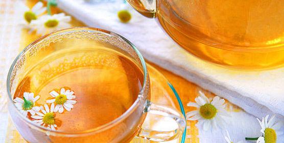 Medicina natural en Alcobendas