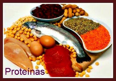 Nutricionista en Alcobedas