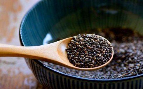 Nutrion y dietetica en Alcobendas