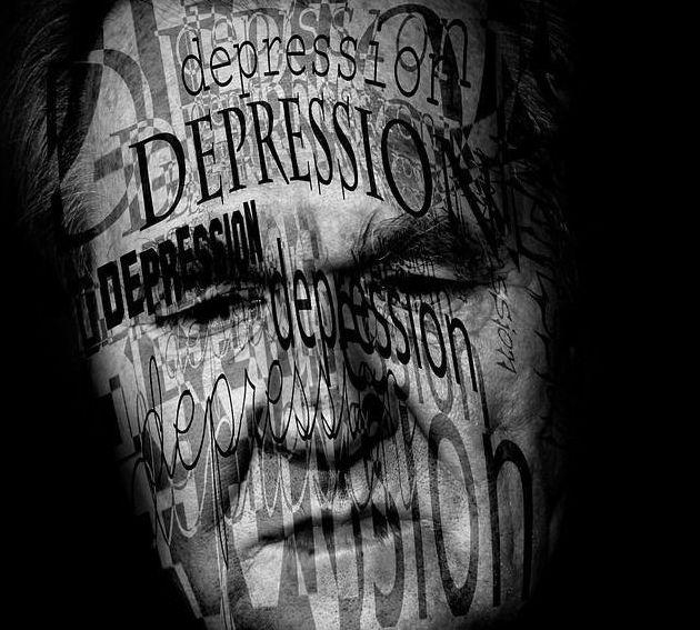 Tratamiento psicológico en Centro Psicología y Bienestar de Alcobendas: Servicios de Psicología y Bienestar