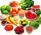 Nutrición en Alcobendas