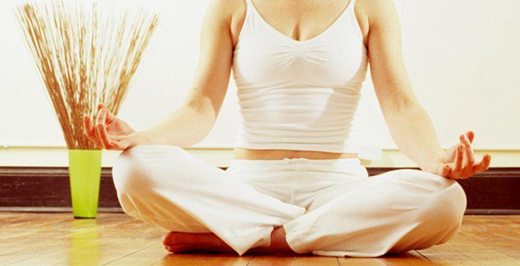 Gestión de estrés con Mindfulness individual en Valencia