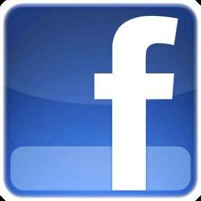 Facebook Metalicas Torca