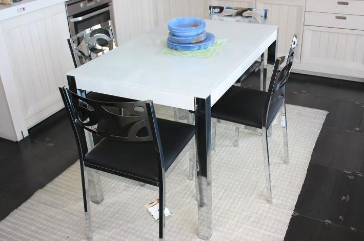 Muebles para tu cocina
