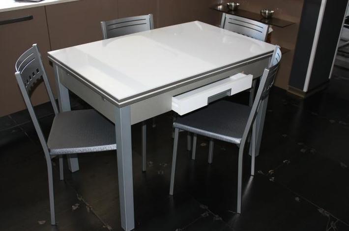 Mobiliario para tu cocina