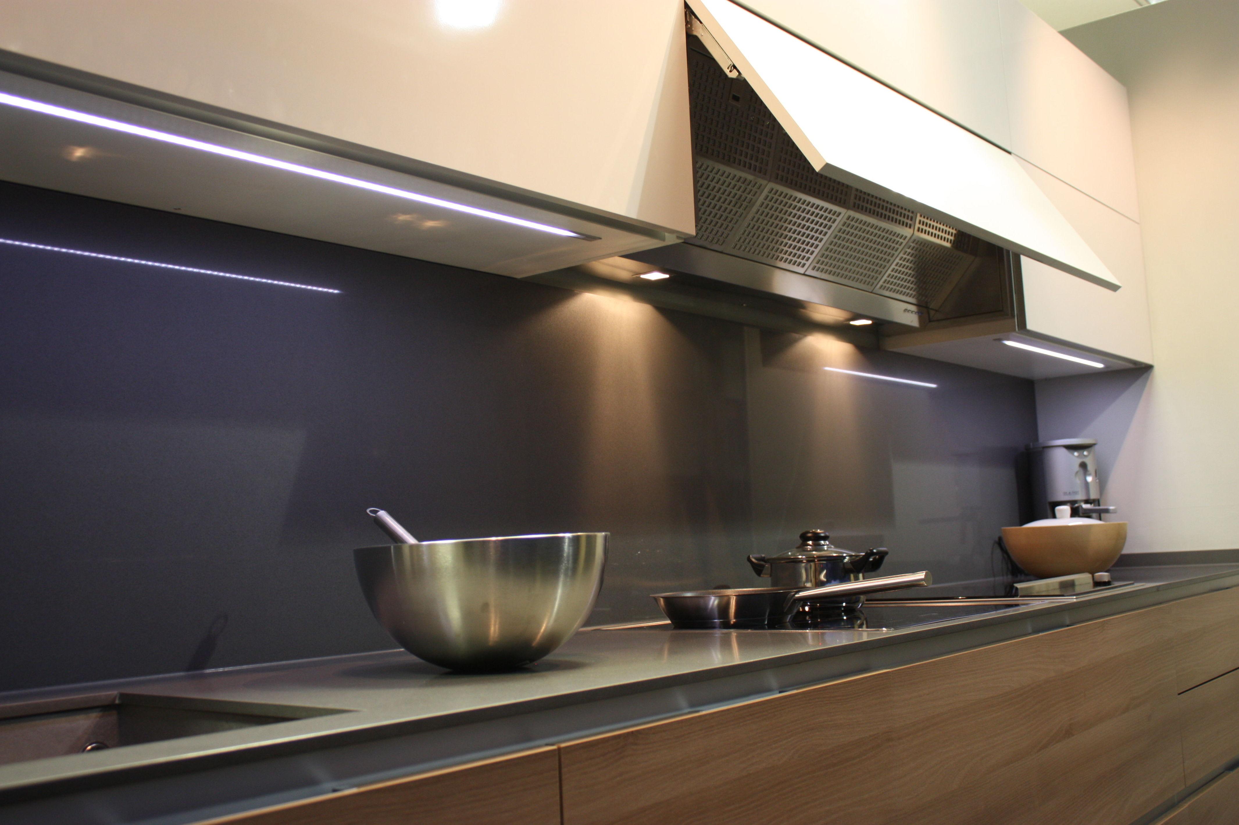 Tu cocina útil y moderna