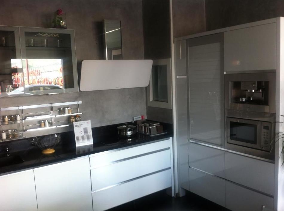 Decora tu cocina con Cocinas V\u0026G