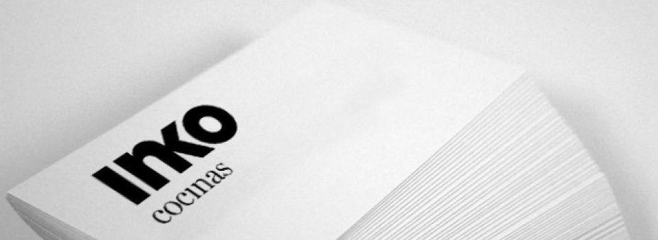 INKO: Productos y Servicios de COCINAS VG