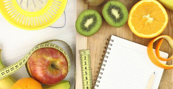 Dietética y nutrición: Farmacia y Parafarcia de Garitaonandia Farmacia