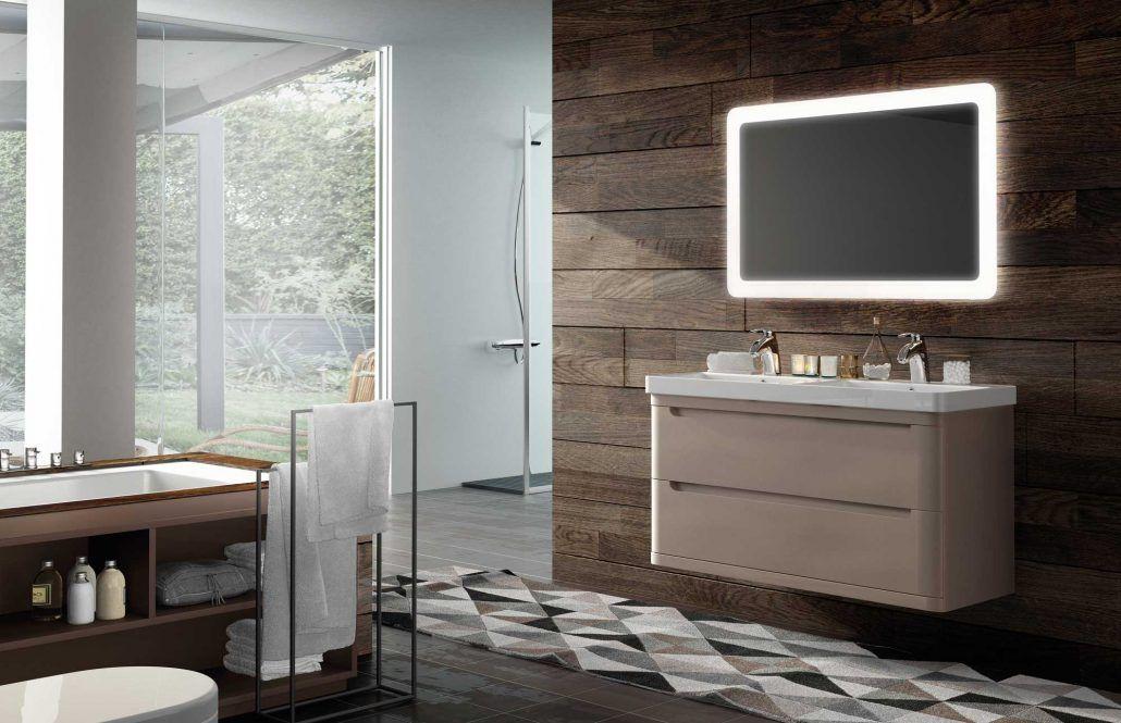 Tiendas muebles baño Fuenlabrada