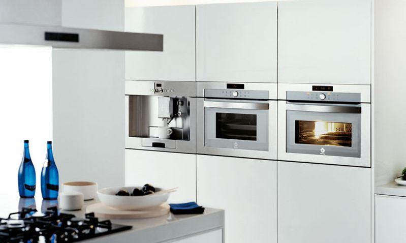 Cocinas y baños de diseño Fuenlabrada