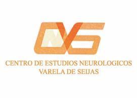 Foto 6 de Médicos especialistas Neurología en Madrid | Centro de Estudios Neurológicos Varela de Seijas