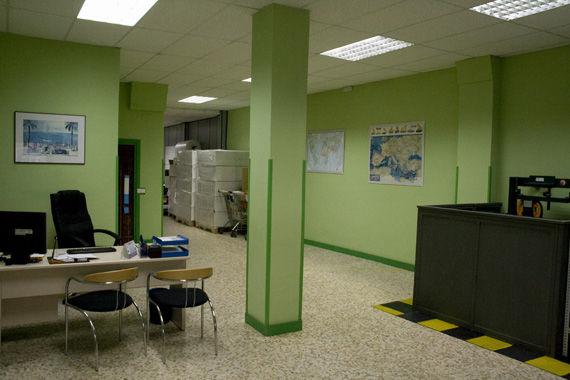 Foto 2 de Servicios de documentación en Madrid | 3D Distribución Documental, S.L - ( RMC Servicios )