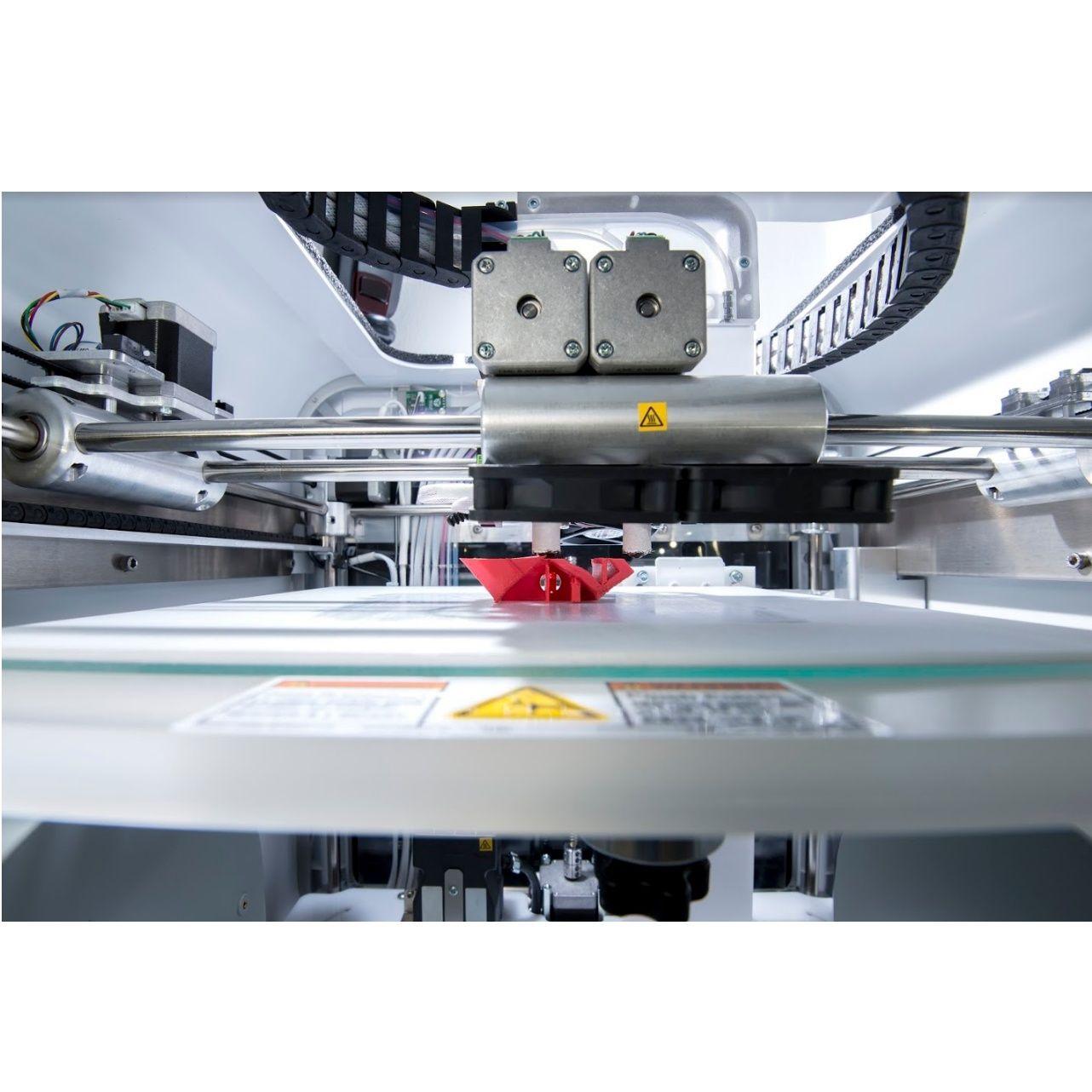 Impresión de planos: Nuestros trabajos de 3D Distribución Documental, S.L - ( RMC Servicios )