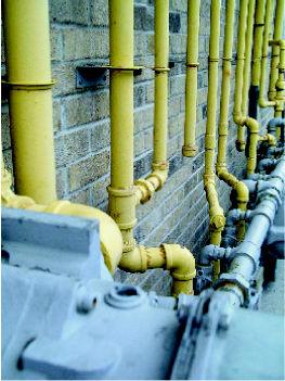 Foto 10 de Calefacción en Madrid | Instalaciones Salvador, S.L.