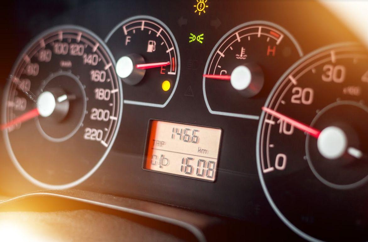 Electricidad del automóvil en Huelva
