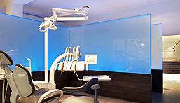 depositos dentales en sevilla