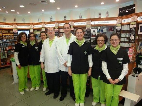 Foto 13 de Depósitos dentales en Sevilla | Dental Motilla, S.L.