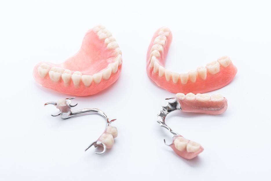 Especialistas en productos para laboratorios y clínicas dentales en Sevilla